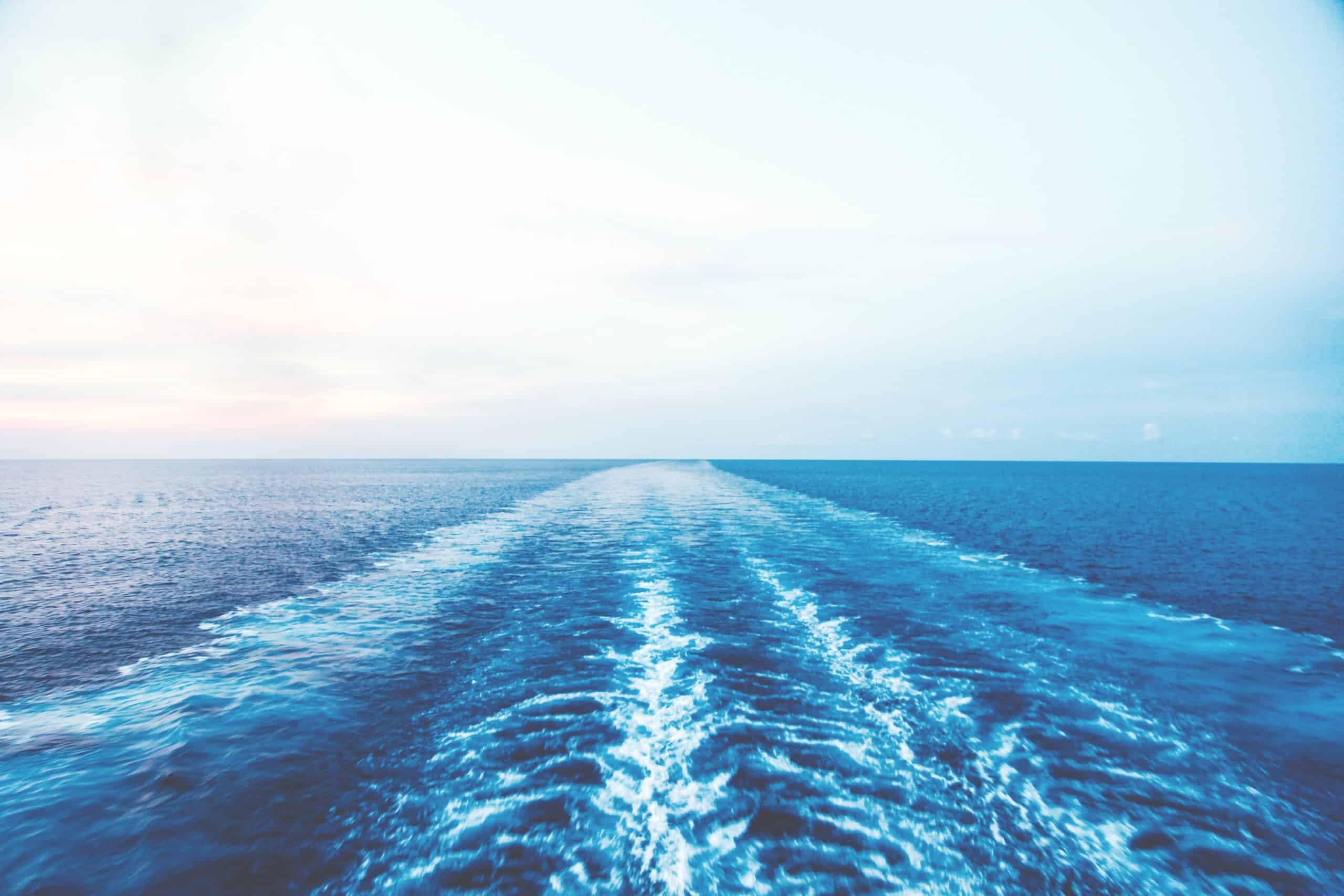 Strategies And Techniques: Know How To Avoid Sea Sickness.