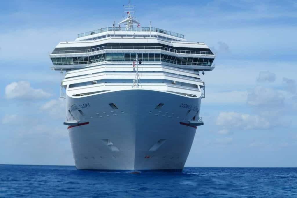 Cruises To Cuba - Some Popular Places To Visit