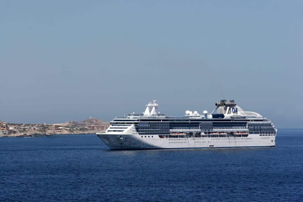 Cruises Lines - How To Make The Cruise Journey More Exciting?