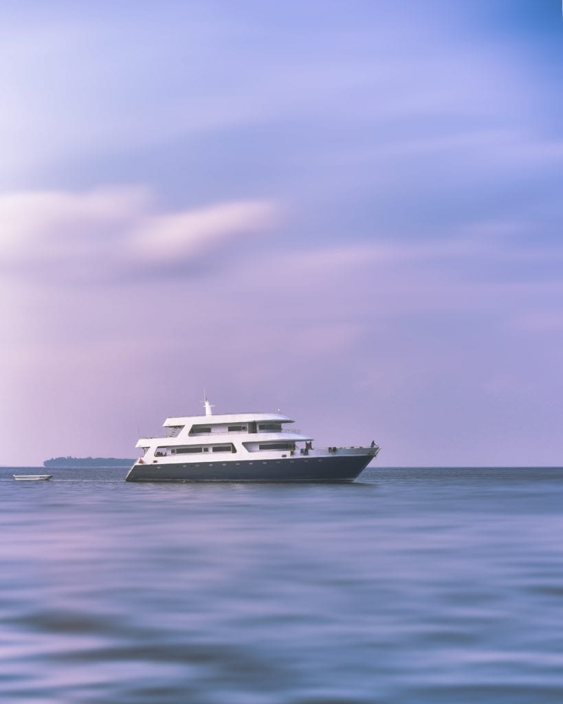 Cruise Routes: Why These Cruise Routes Are Recommended?